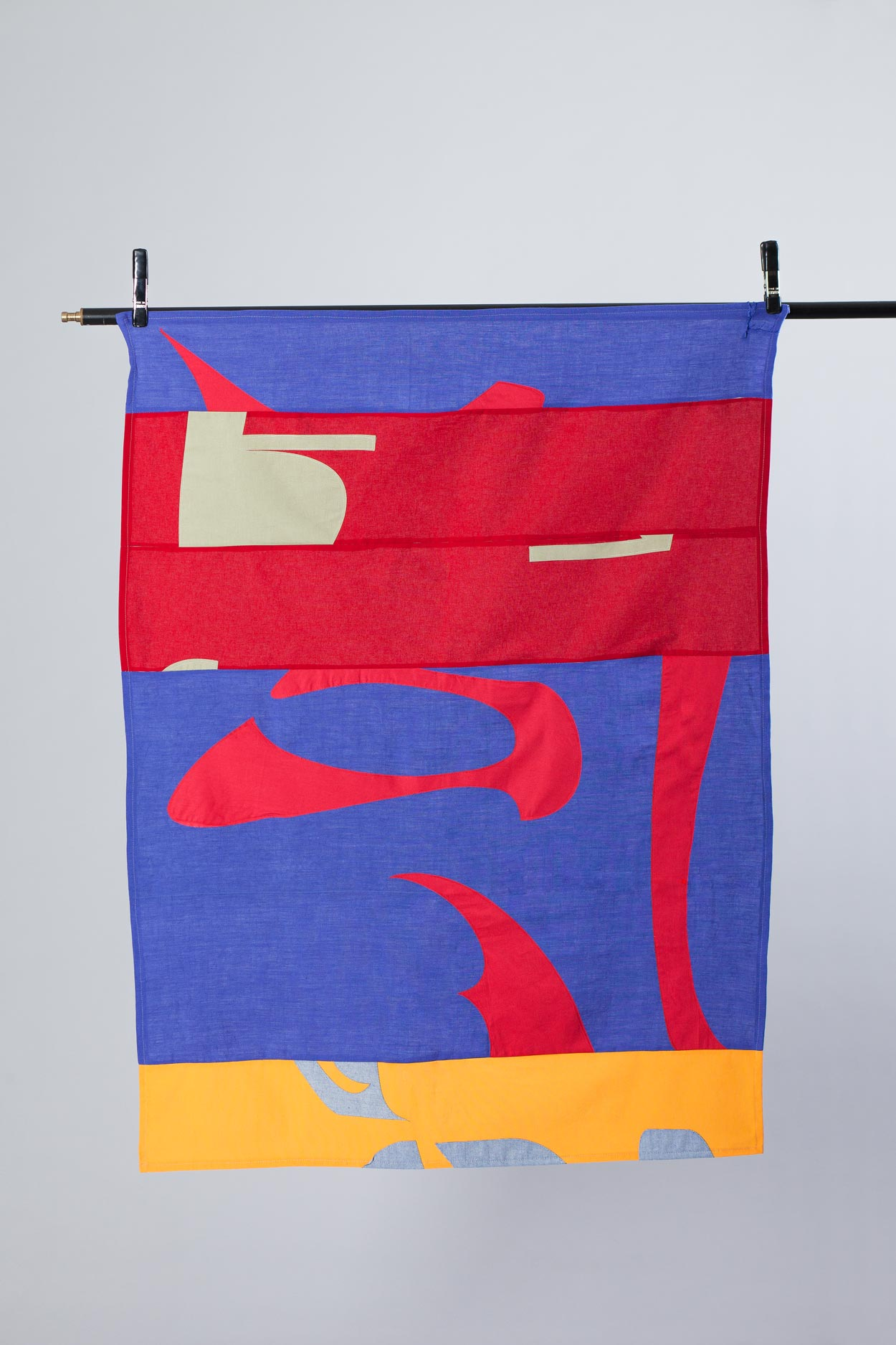 textilcollagen2