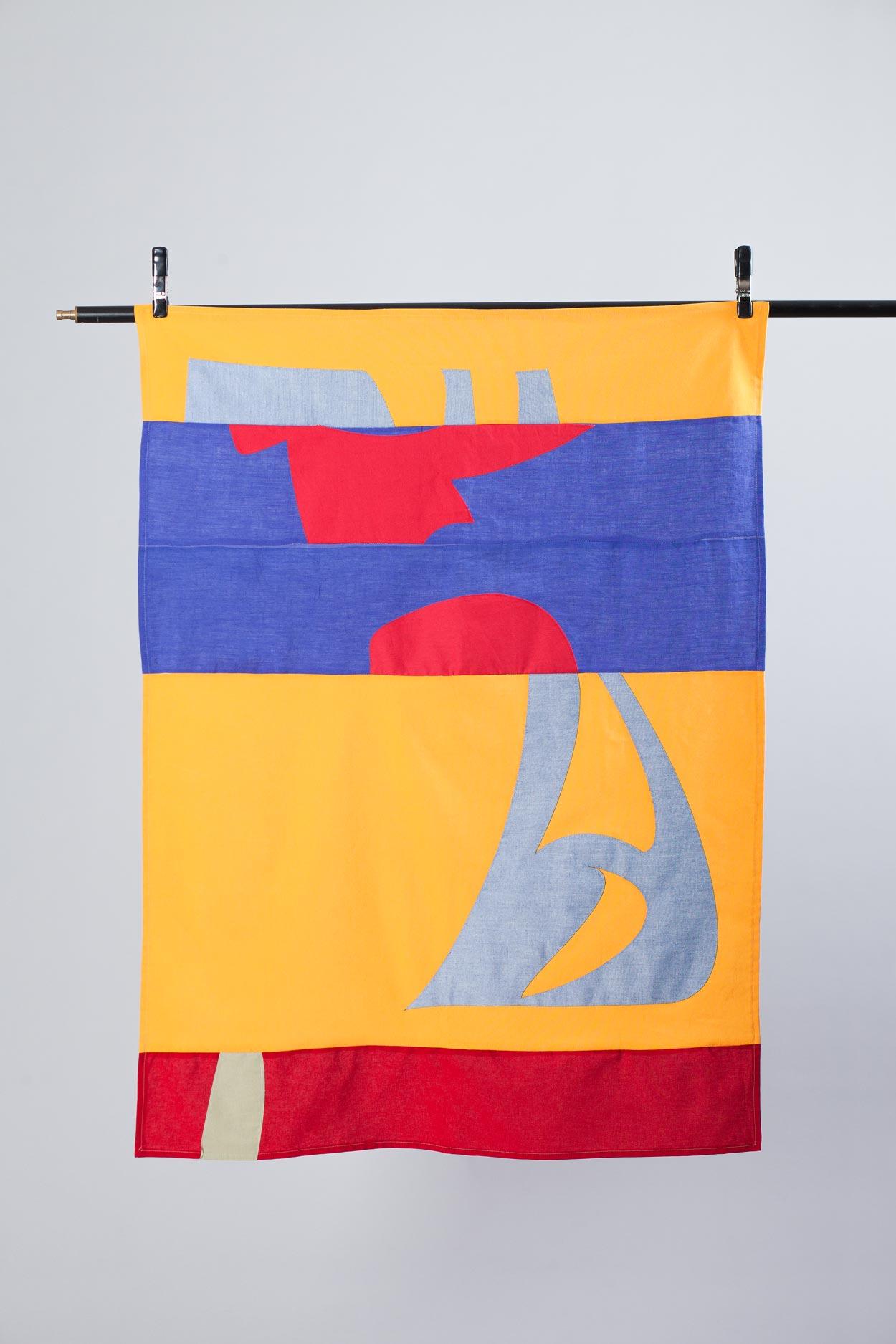 textilcollagen3