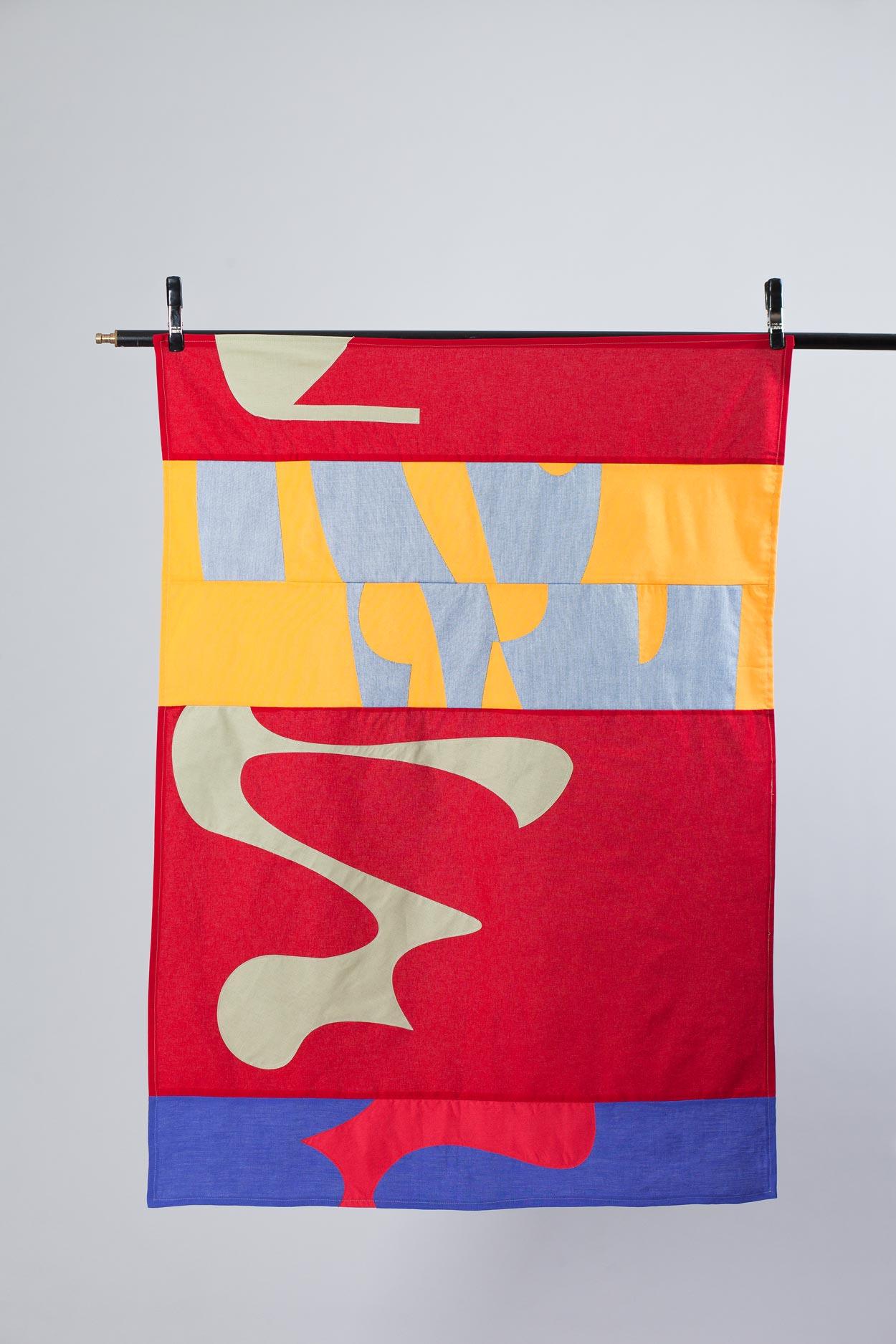 textilcollagen4