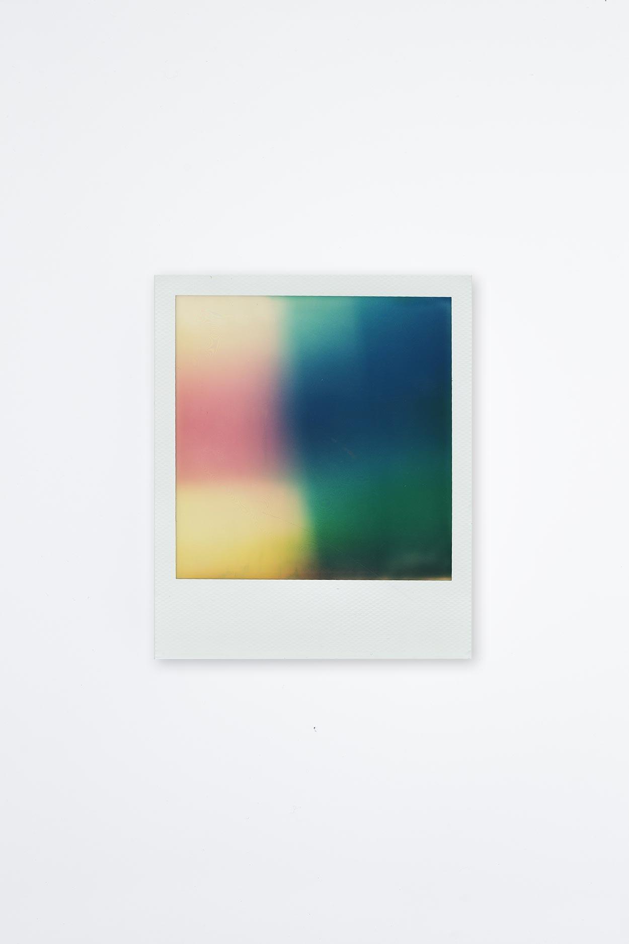 polaroid04