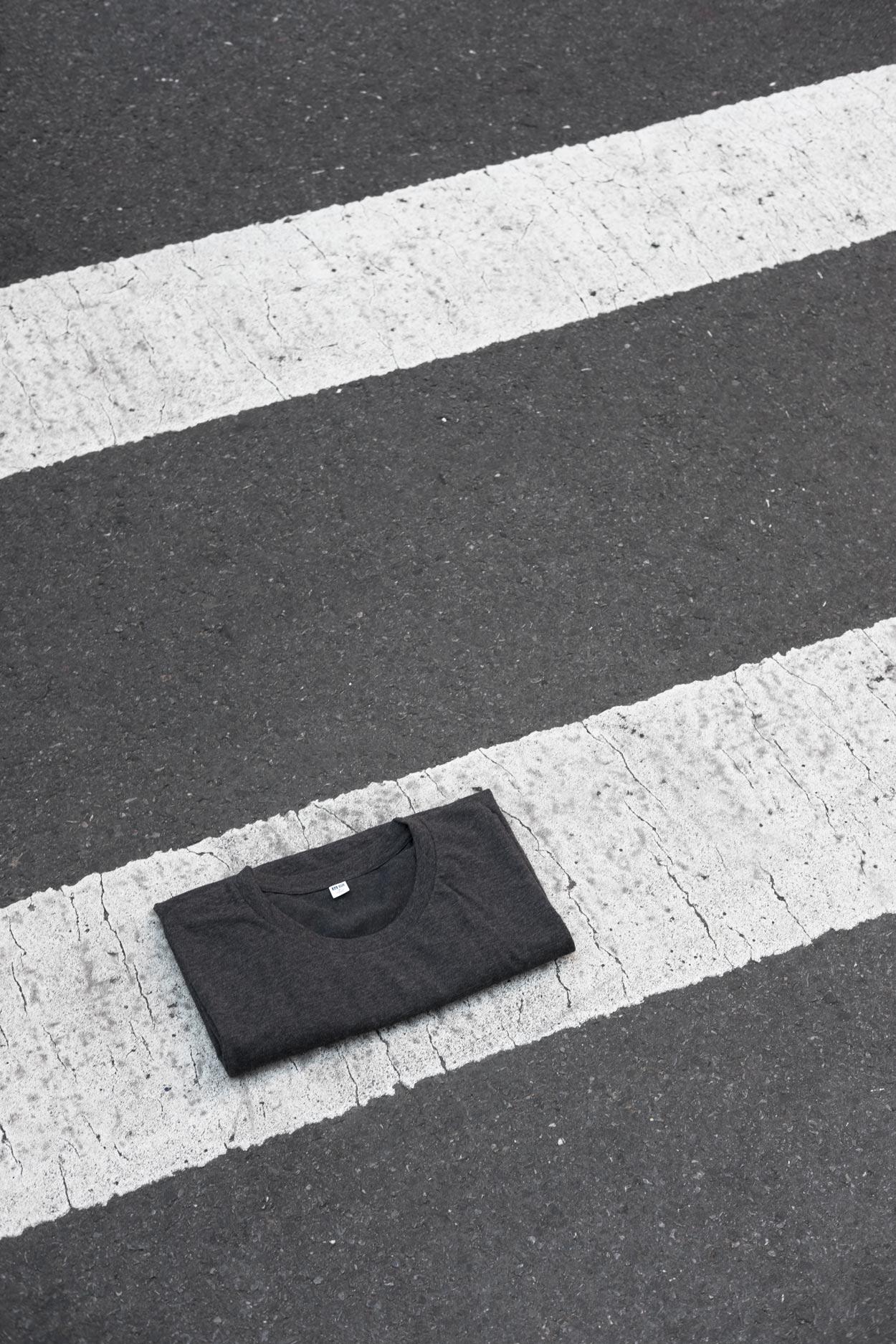 streetwear07